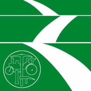 Harald_Stommel_Erd-und_Straßenbau_GmbH_ist Mitglied_der_Straßen_und_Tiefbau_innung_Koeln